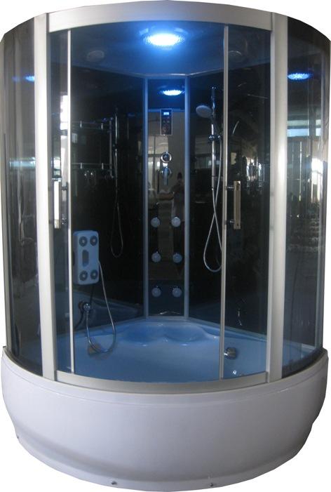 ортопедическая продам душ кабину угловую бу москва слон, книга