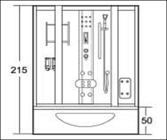 Arcus as-206 схема сборки